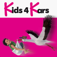 kars for kids kids4kars april fools 2014